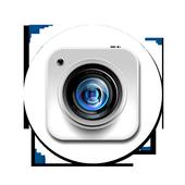 KitCam icon