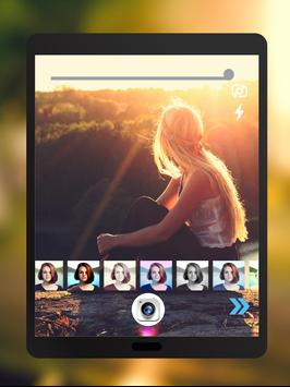 KitCam apk screenshot