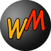 Widget Maker full icon