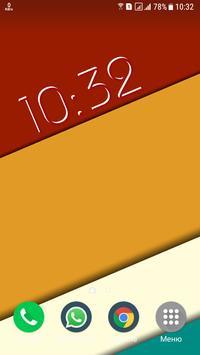 Widget Maker full screenshot 5