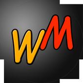 Widget Maker Lite icon