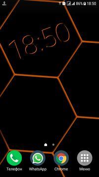 Widget Maker Lite screenshot 4