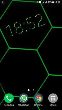 Widget Maker Lite screenshot 5