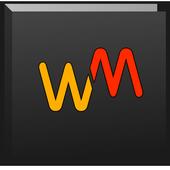 Widget Maker icon