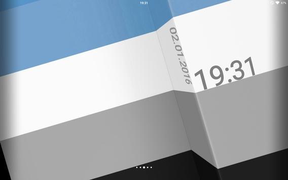 Widget Maker apk screenshot