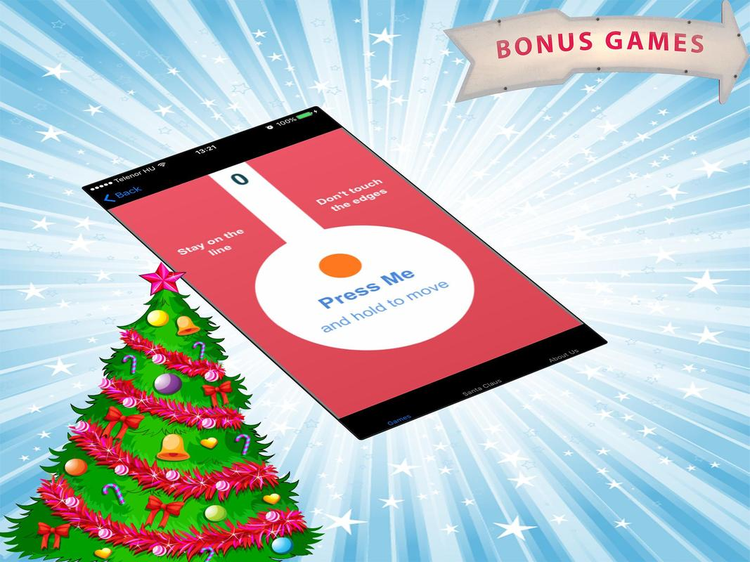 Christmas Games Free For Kids for Android - APK Download