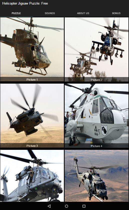 😝 Apache helicopter game free download   Download Apache Helicopter