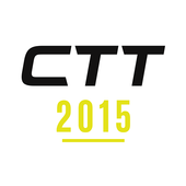 CTT 2015 icon