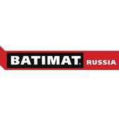 BATIMAT icon