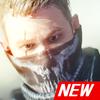 Overkill Strike: fury shooting beast icône