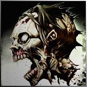 Dead World icon