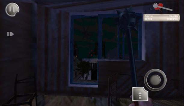 Dead World apk screenshot