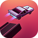 Bridge Jumper APK