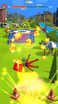 Cannon Man screenshot 2
