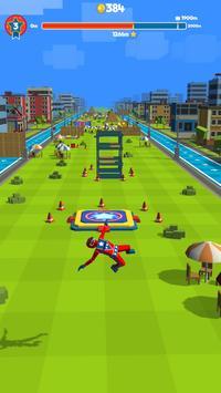 Cannon Man screenshot 3