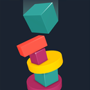 Stack Tower. APK