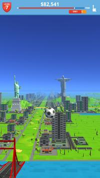 Soccer Kick Screenshot 6