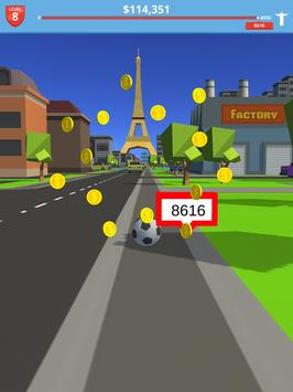 Soccer Kick screenshot 11