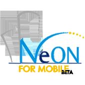 NeON Student icon