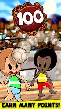 TokTok Juggling Cup apk screenshot