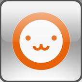 CharmeleHome icon
