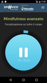Brain Wellness apk screenshot