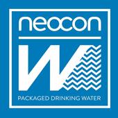 neocon - Administrator module icon