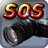 특종 SOS icon