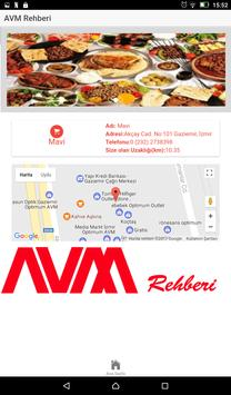 AVM Rehberi screenshot 12