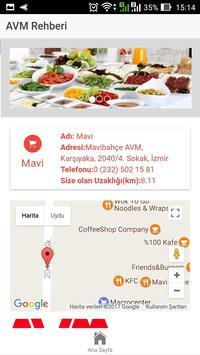 AVM Rehberi screenshot 2