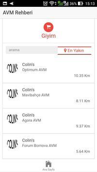 AVM Rehberi screenshot 3
