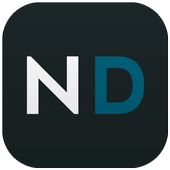 Neoduction Tools icon