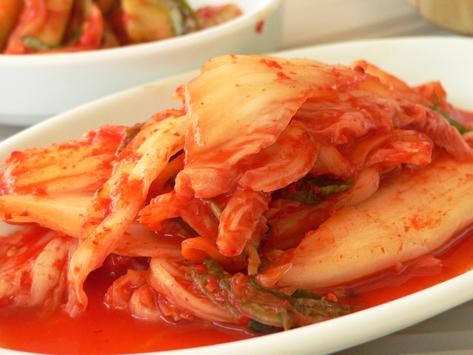 Korean food recipes free apk download free books reference app korean food recipes free poster forumfinder Image collections
