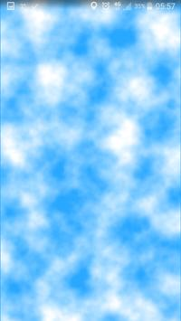Clouds Generator apk screenshot