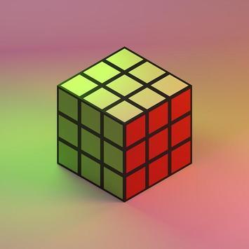 Game Cubic Mazes apk screenshot