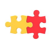 Jigsaw Puzzle Game for Kids icon