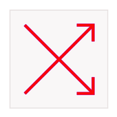 Random Image Viewer Lite icon