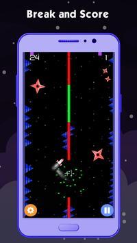 Space Up screenshot 2