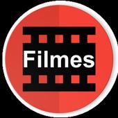 Filmes icon