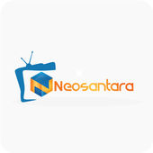Neosantara TV icon