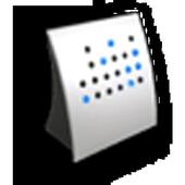 Binary Clock Free icon