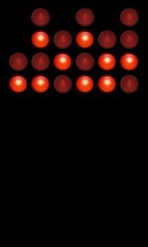 Binary Clock Free poster