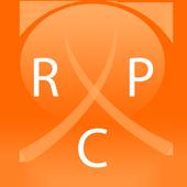 RPC Assistenza Tecnica icon
