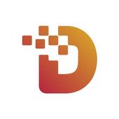 ddTagsReader icon