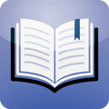 NeoSoar eBooks PDF&ePub reader