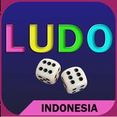 LUDO Indonesia icon