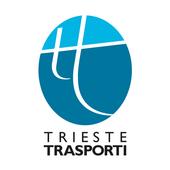 Trieste Trasporti icon