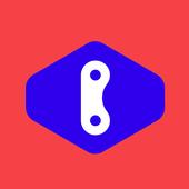 BIKEVO Player icon