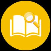Padhangal Malayalam Dictionary icon