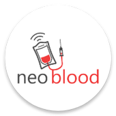 Neo Blood icon